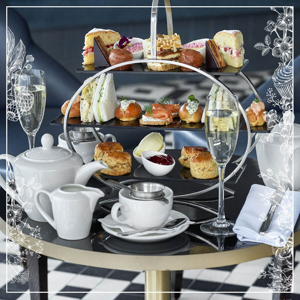 45th-afternoontea.jpg