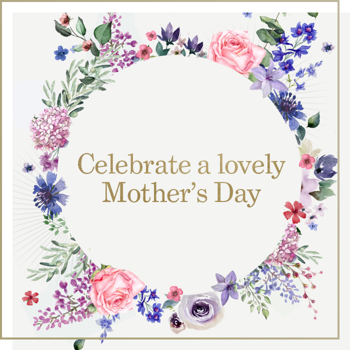 browns-2020-mothersday-landing-img.jpg