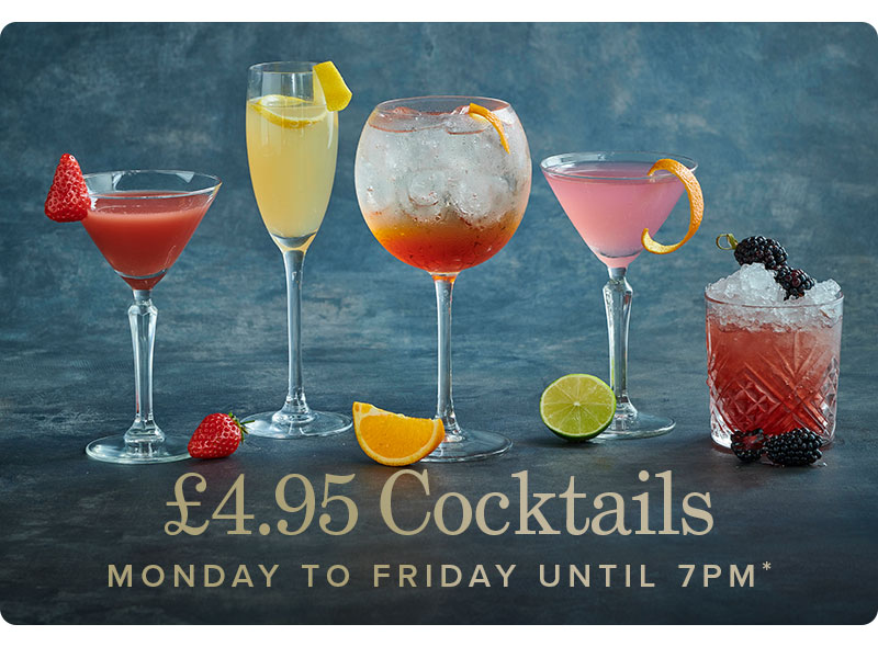 495cocktails-whatson-monfri7pm.jpg