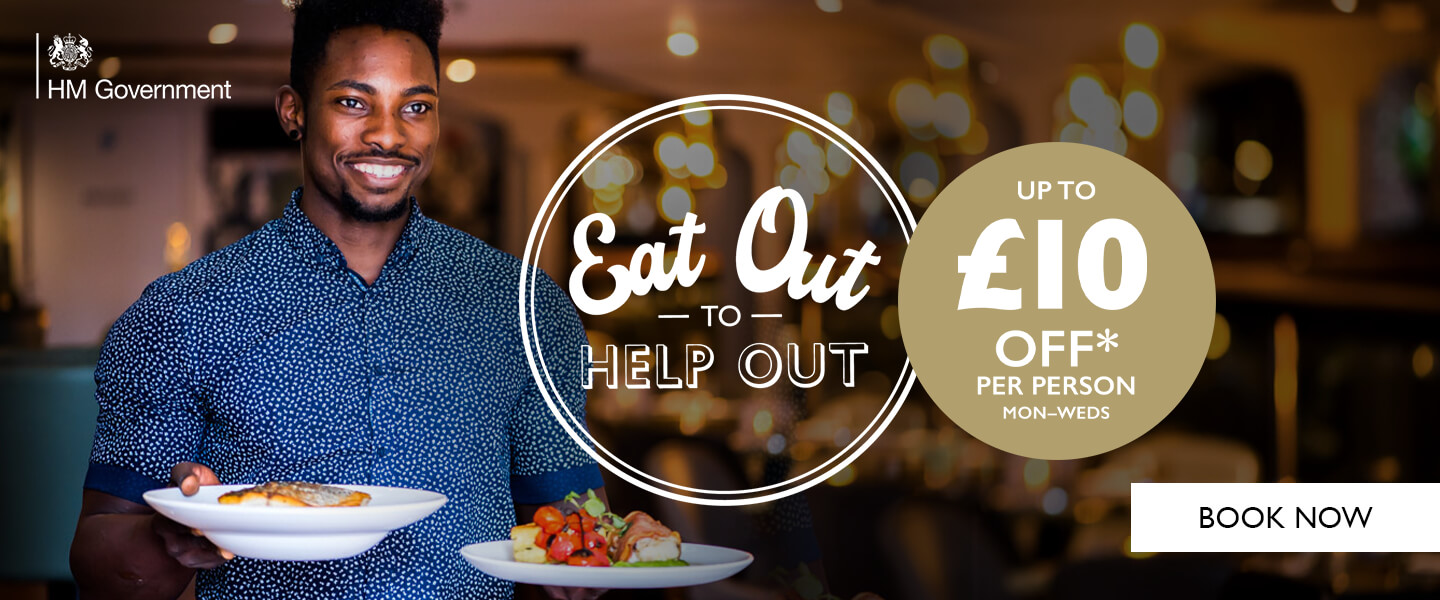 browns-eatout-page-banner.jpg