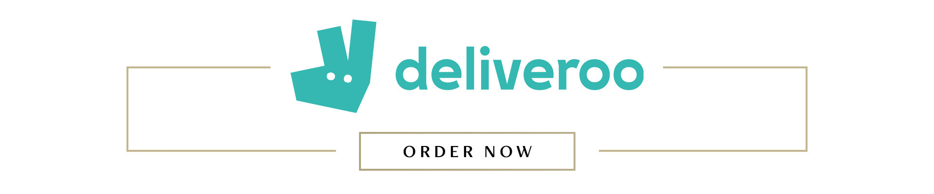 browns-deliveroo-banner-thin.jpg