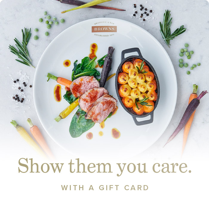 giftcard-showthemyoucare-smartbox.jpg