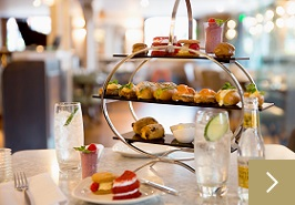 afternoon-tea-offers-page-desktop.jpg