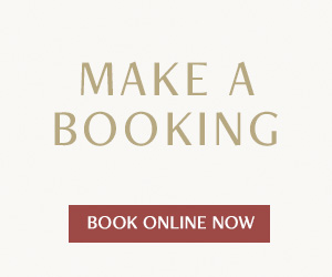 Make a Booking at Browns Mayfair