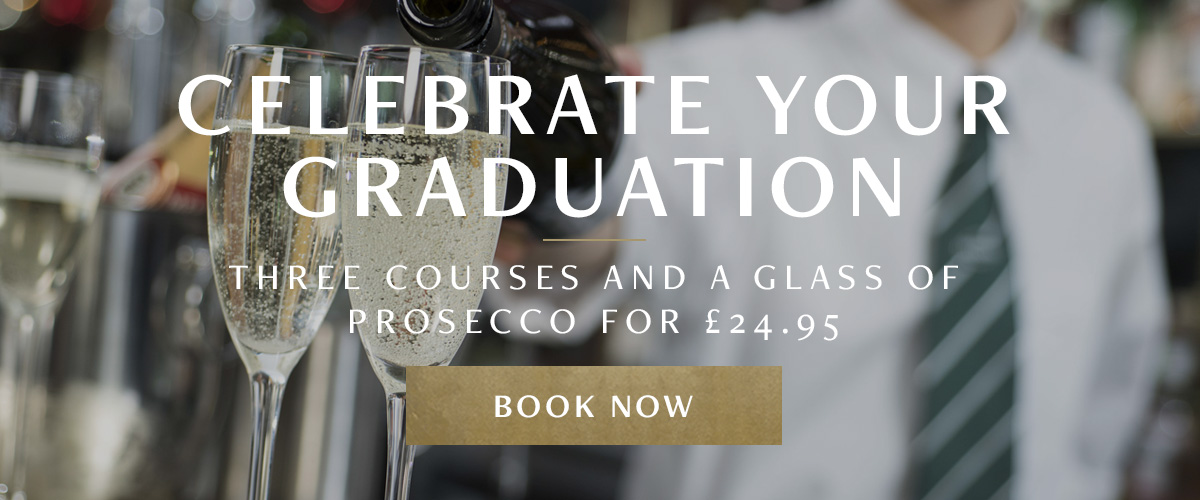 Browns Graduation