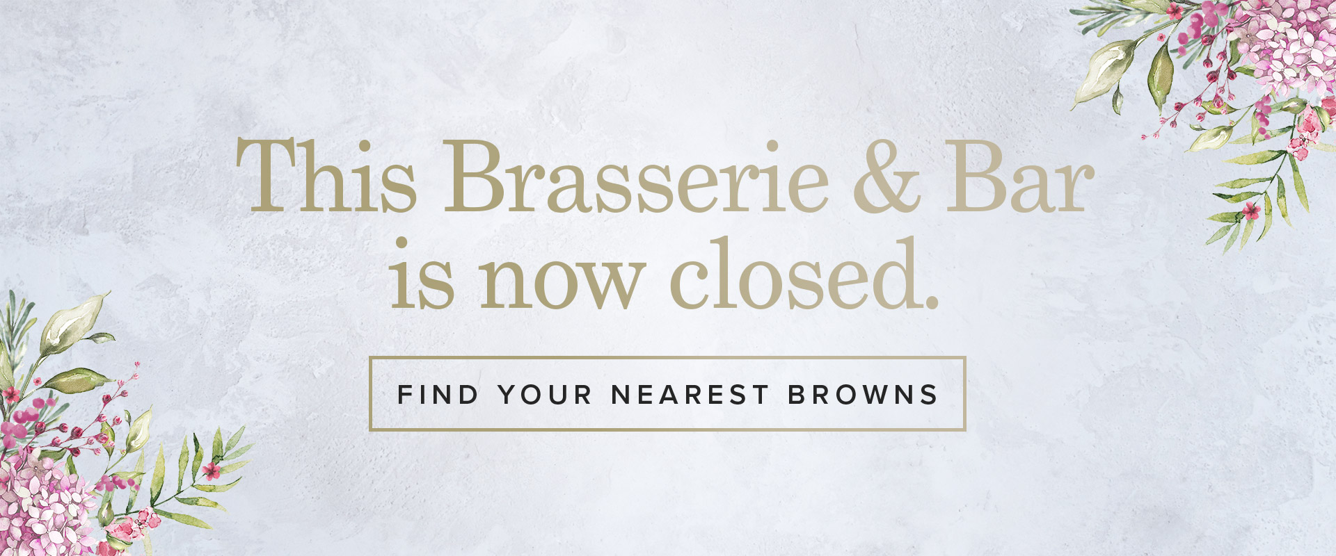 Browns-Closed-Web-Banner.jpg