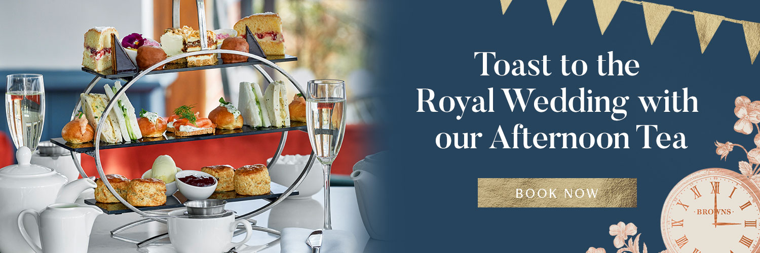 royal-wedding-tea-banner.jpg