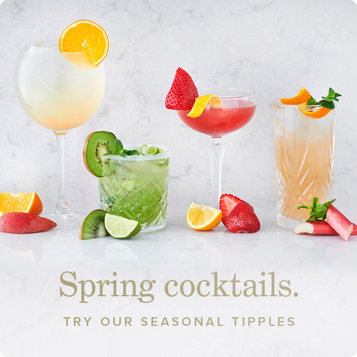 cocktails-drinks-sb.jpg