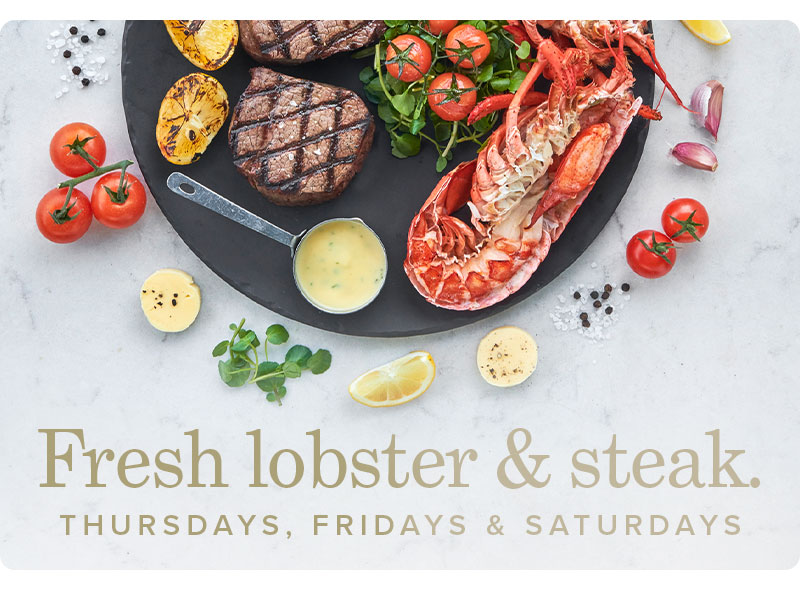 lobstersteakspecials-tile.jpg