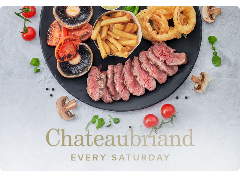 chateaubriand-dailyspecials-img.jpg