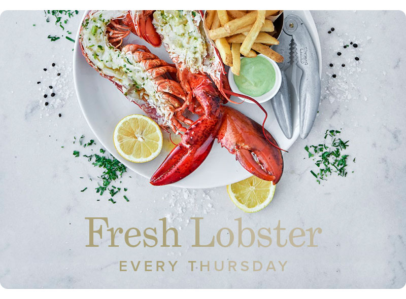 lobster-dailyspecials-img.jpg