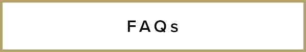 cta-giftcards-faqs.jpg