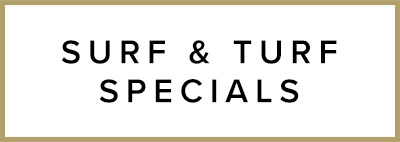 Surf and Turf Specials