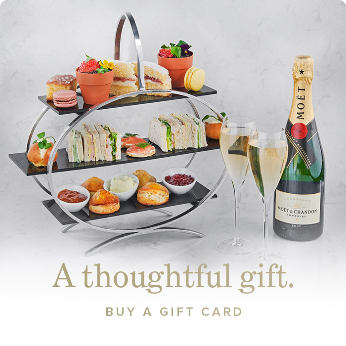 Gifts at Browns Butlers Wharf