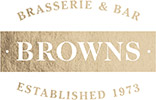 Browns Logo